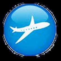 Flight Tracker Free