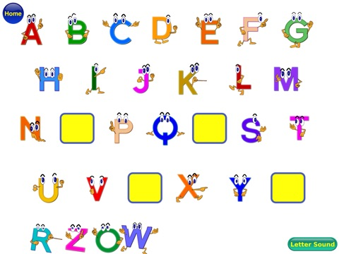 abc alphabet phonics song | app price drops