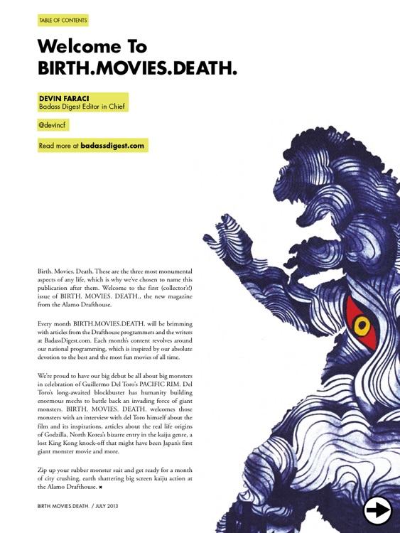 Birth.Movies.Death.