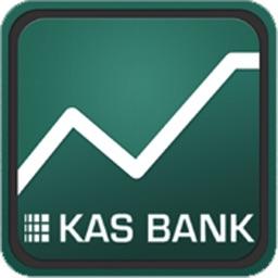KAS BANK Monitor