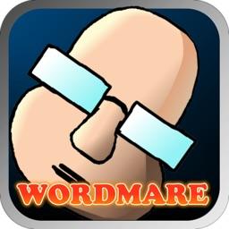 Wordmare