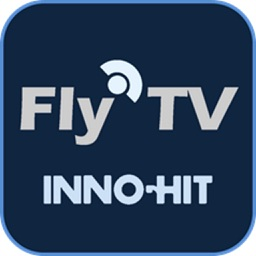 FlyTV for iPhone