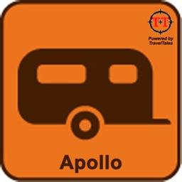 Apollo - og de gode fortællinger