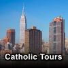 Catholic Tour Apps: New York