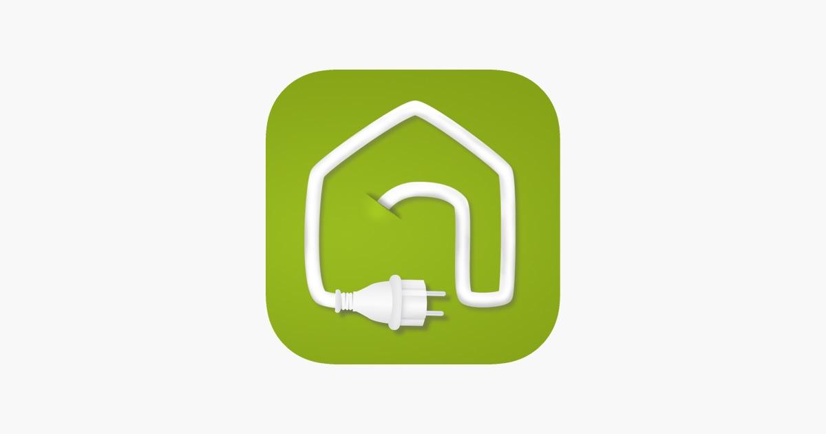 casacontrol im app store. Black Bedroom Furniture Sets. Home Design Ideas