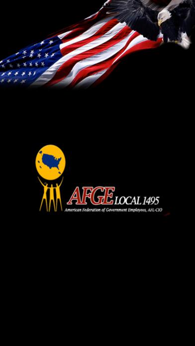 AFGE Local 1495 | App Price Drops