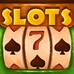 Amazon Slots Of Bingo And Blackjack - Fun Virtual Gambling Casino Game With Vegas Jackpot Win FREE
