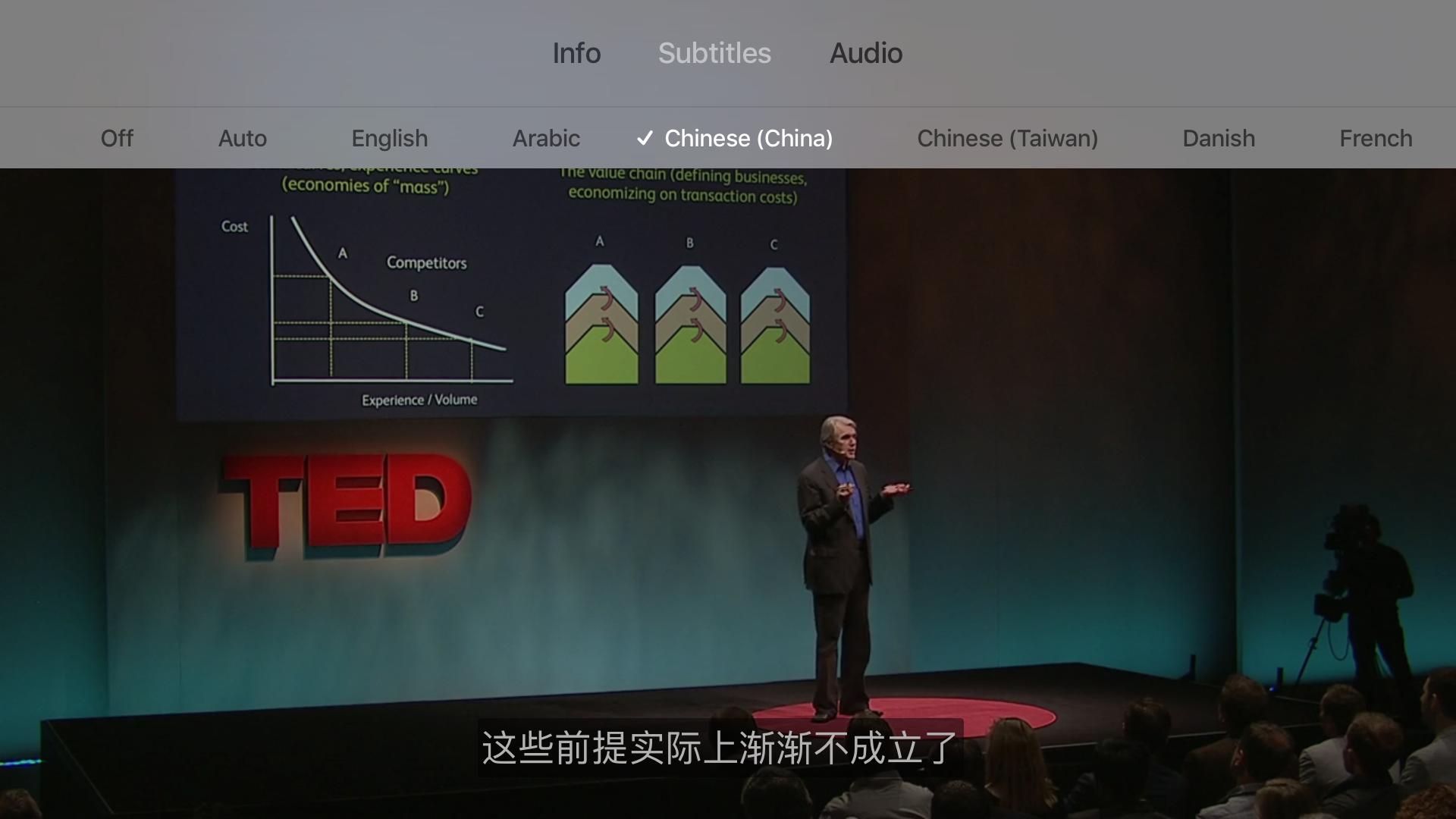 TED screenshot 15