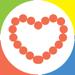 字符画照相机 - 完美支持微信、微博等社交平台,一键发送到微信会话和朋友圈!用自定义中英文将图片瞬间变成字符表情