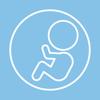 Symfyse-fundusmål for gravide