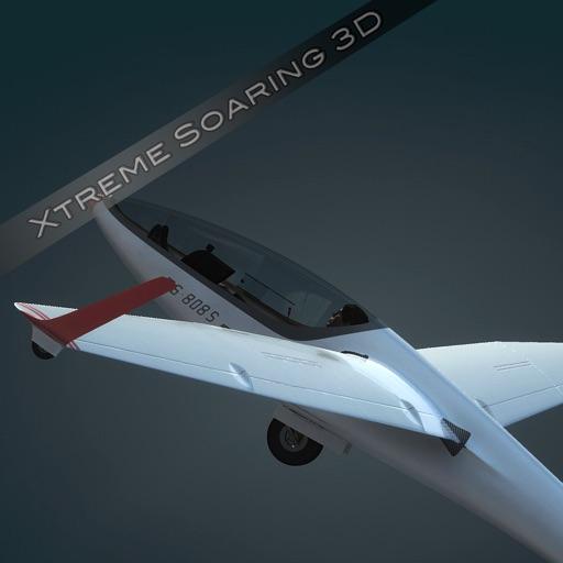 Xtreme Soaring 3D