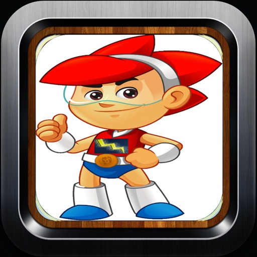 Obstacle Run - Crazy Racing Game