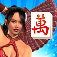 Mahjong Match Adventure World: Swipe jewels and match mahjong tiles! free Moves and Lives hack