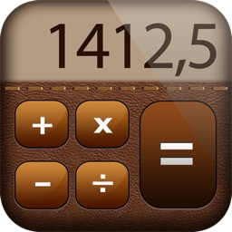 iCalculator Plus+