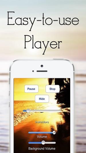 Ứng dụng miễn phí cho iOS