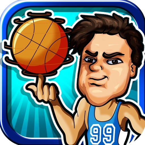 Flick It Free Throw Basketball Tricks Free Game