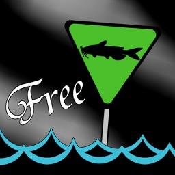 Fishing Ledger Free