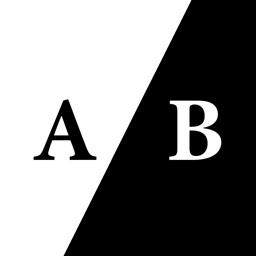 A/B Test Calculator