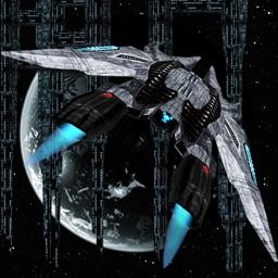 Space City Wars Deluxe