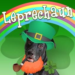 Leprechaun Photo Editor