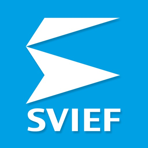 SVIEF icon