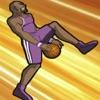 Basketball King 2014