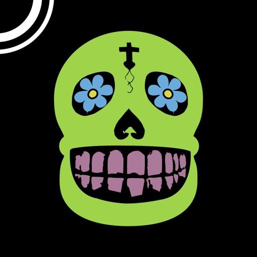 Skulls by Simon Winchester