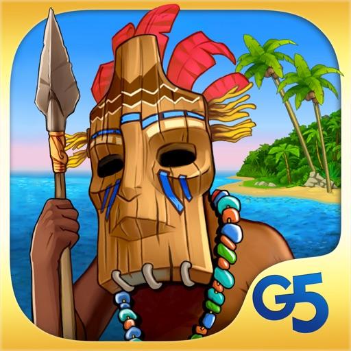 The Island: Castaway 2®