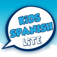 Codes for Kid's Spanish HD Lite Hack