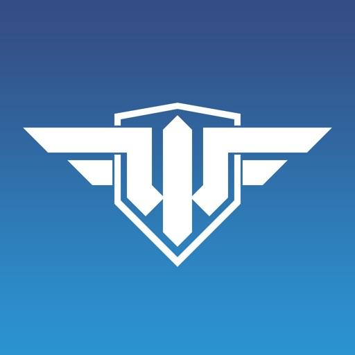 World of Warplanes Assistant icon
