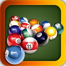 Activities of Pool Hustler Pro 8 Ball and 9 Ball