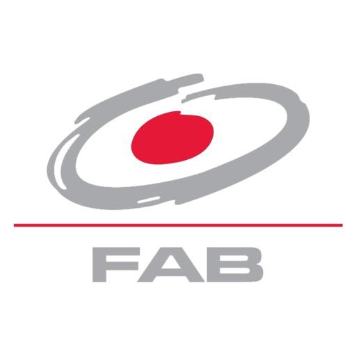 Catalogo FAB