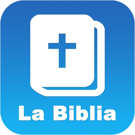 La Biblia Reina Valera & Audiolibro