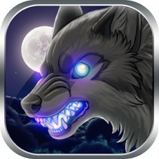 Activities of Angry Wolf Attack-Life of Wolf