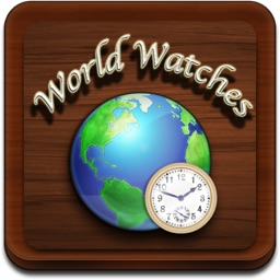 World Watches