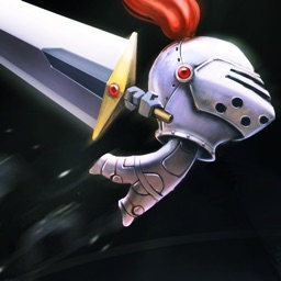 Knight Blitz OMG