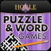 Hoyle Puzzle & Word Games - Encore Cover Art