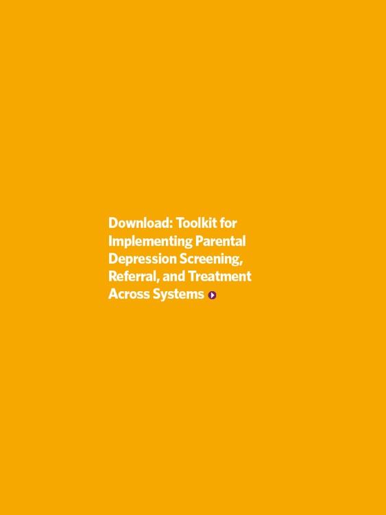 UPMC Healthplan Perspectives Report screenshot-4