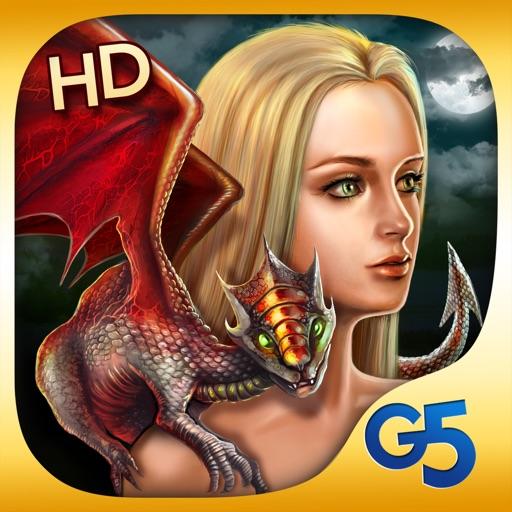 Игры Драконов HD