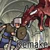 RPGちょこ1リメイク「魔王の塔」