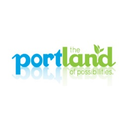 Portland Connect