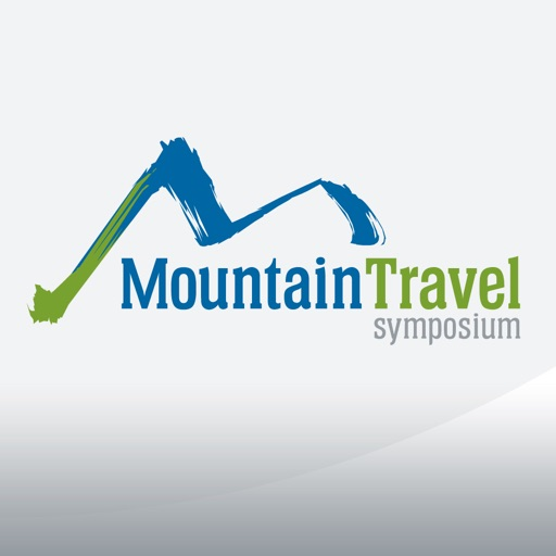 Mountain Travel Symposium 2014