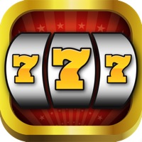 Codes for Classic Slot Mania - Big Casino Deal FREE Hack