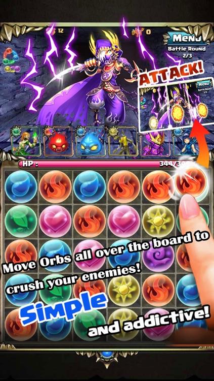 Ace Ninja Battles Pro