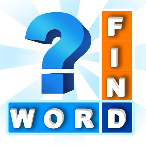 Viral Word: Word Search Puzzle Game By Ideaa