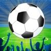 Soccer - Greetings and Sayings