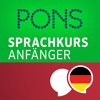 Learn German – PONS language course for beginners