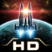 50.Galaxy on Fire 2™ HD