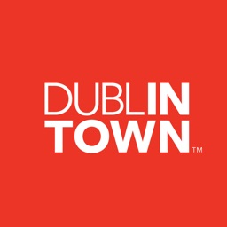 DublinTown