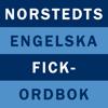 Norstedts engelska fi...